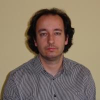 Eng. Kaloyan Paskov