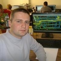 Eng. Stefan Toshkov