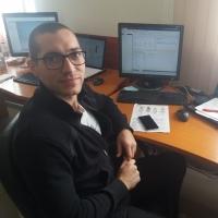 Eng. Georgi Atanasov