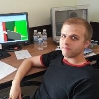 Eng. Paskal Kovachev